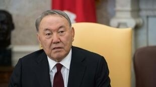 At 78, and with nearly three decades of rule under his belt, Nursultan Nazarbayev has never anointed a successor, and changes at the top of government tend to fuel intense speculation