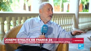 Stiglitz-en-France-24-sobre-el-neoliberalismo