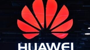 A diplomatic row between Beijing and Ottawa began in December with the arrest of Huawei's chief financial officer