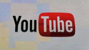 Des youtubeurs influents sont accusés de harcèlement sexuel sur des mineures.