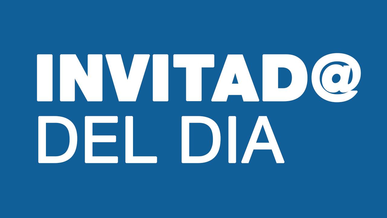 WEB  INVITADOAS DEL DIA 720