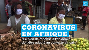Afrique OMS ONG.00_00_02_14.Image fixe001