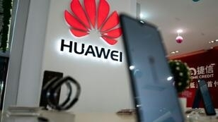 The draft deal will reinforce cooperation between Huawei and the African Union in areas such as cloud computing, artificial intelligence and high-speed networks