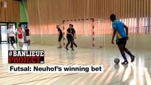 Main-Image_BP_Futsal