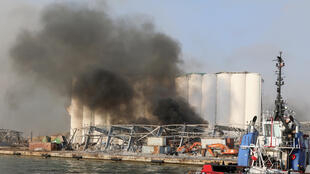 050820-beyrouth-explosion-nitrate-ammonium-m