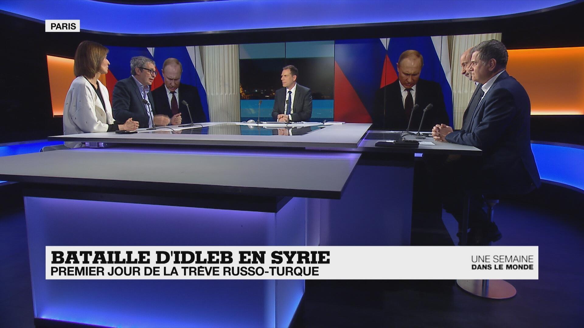 debat fr v2 0603