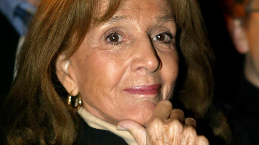 Aux obsèques de Gisèle Halimi, acclamations, remerciements et message du président tunisien