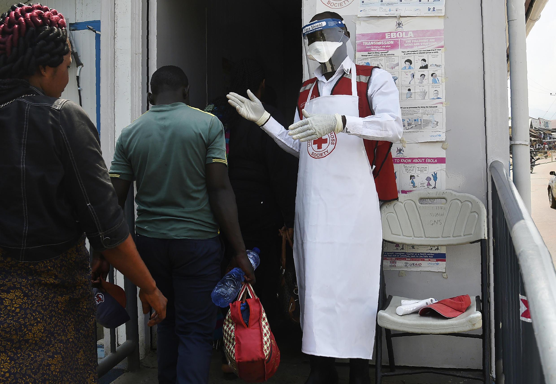 Ebola-RDC