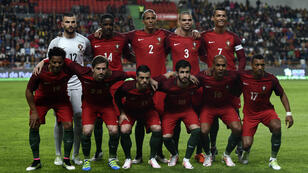 La sélection portugaise compte effacer des mémoires l'humiliation subie lors du Mondial-2014.