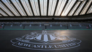 A Saudi-backed takeover of Newcastle United has collapsed