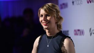 Chelsea Manning, incarcérée pendant sept ans au pénitencier militaire de Fort Leavenworth, a été libérée le 17 mai 2017.