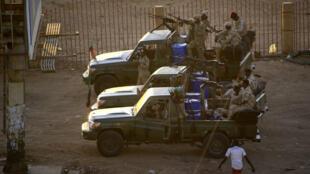 sudan-revolt