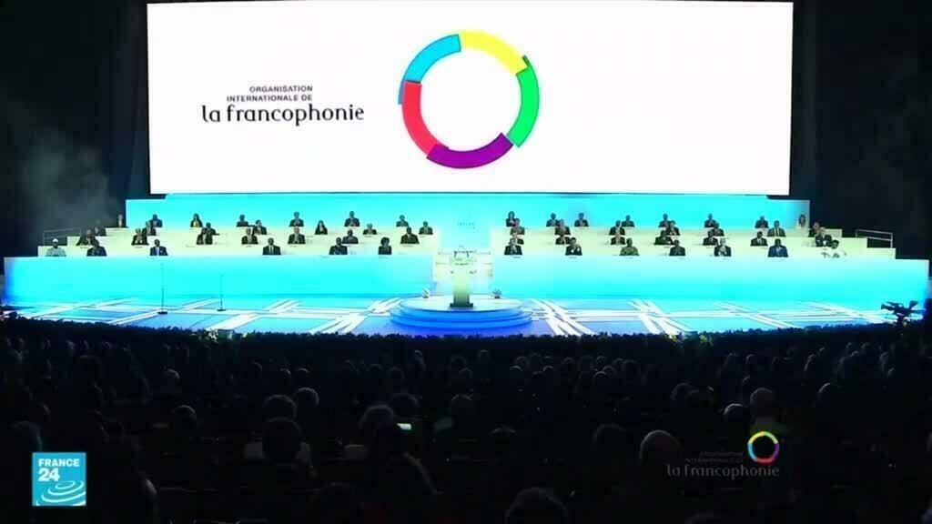 تأجيل عقد قمة الفرانكفونية في تونس إلى نهاية عام 2022 thumbnail