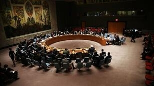 Lors d'une réunion du Conseil de Sécurité, les États-Unis ont demandé à la Chine de faire pression sur la Corée du Nord.