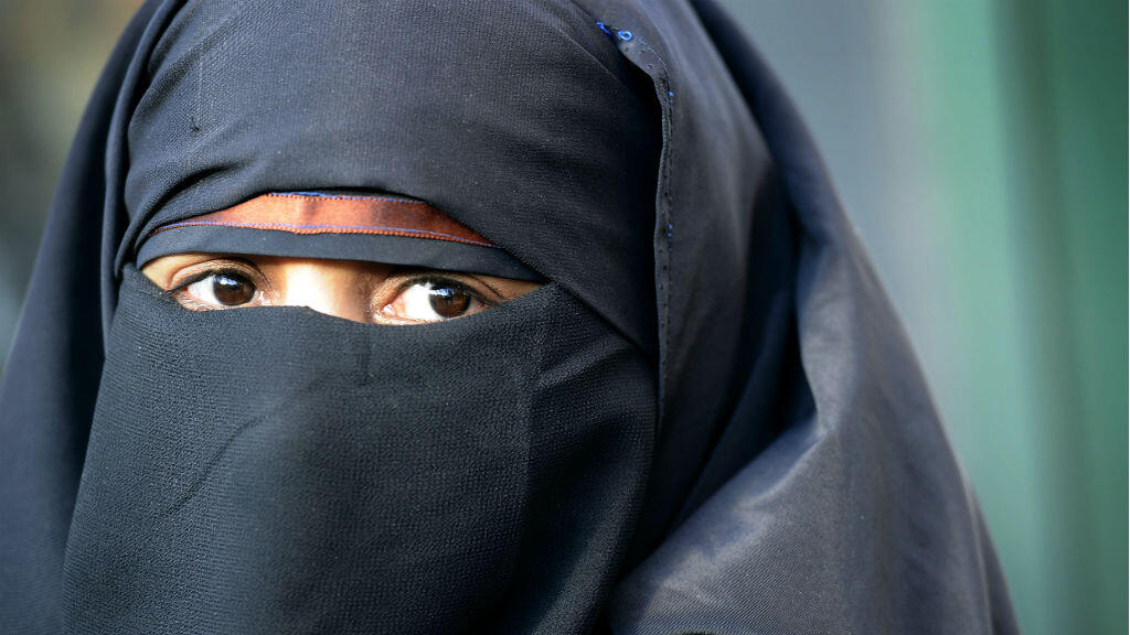 UN panel condemns French ban on full-face veils as violation