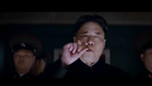 L'administration américaine juge l'implication de Pyongyang dans le piratage de Sony Pictures probable.