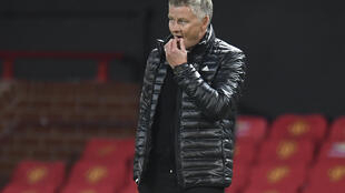 Manchester United manager Ole Gunnar Solskjaer says it is unfair that Chelsea have more rest before the FA Cup semi-finals