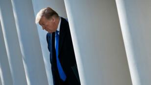 La légalité de l'état d'urgence décrété par le président américain, Donald Trump, va être jugé par le 9e circuit, considéré comme la bête noire judiciaire des républicains.