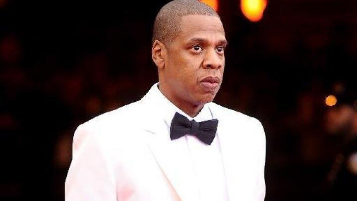 Jay-Z a racheté la marque de champagne Armand de Brignac pour un montant encore inconnu.