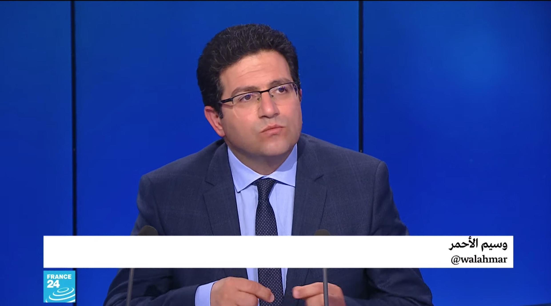 هل المواجهة بين مصر وتركيا واردة في ليبيا؟