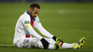 2021-02-10T201423Z_1260406817_UP1EH2A1K7ZK6_RTRMADP_3_SOCCER-FRANCE-CAE-PSG-REPORT