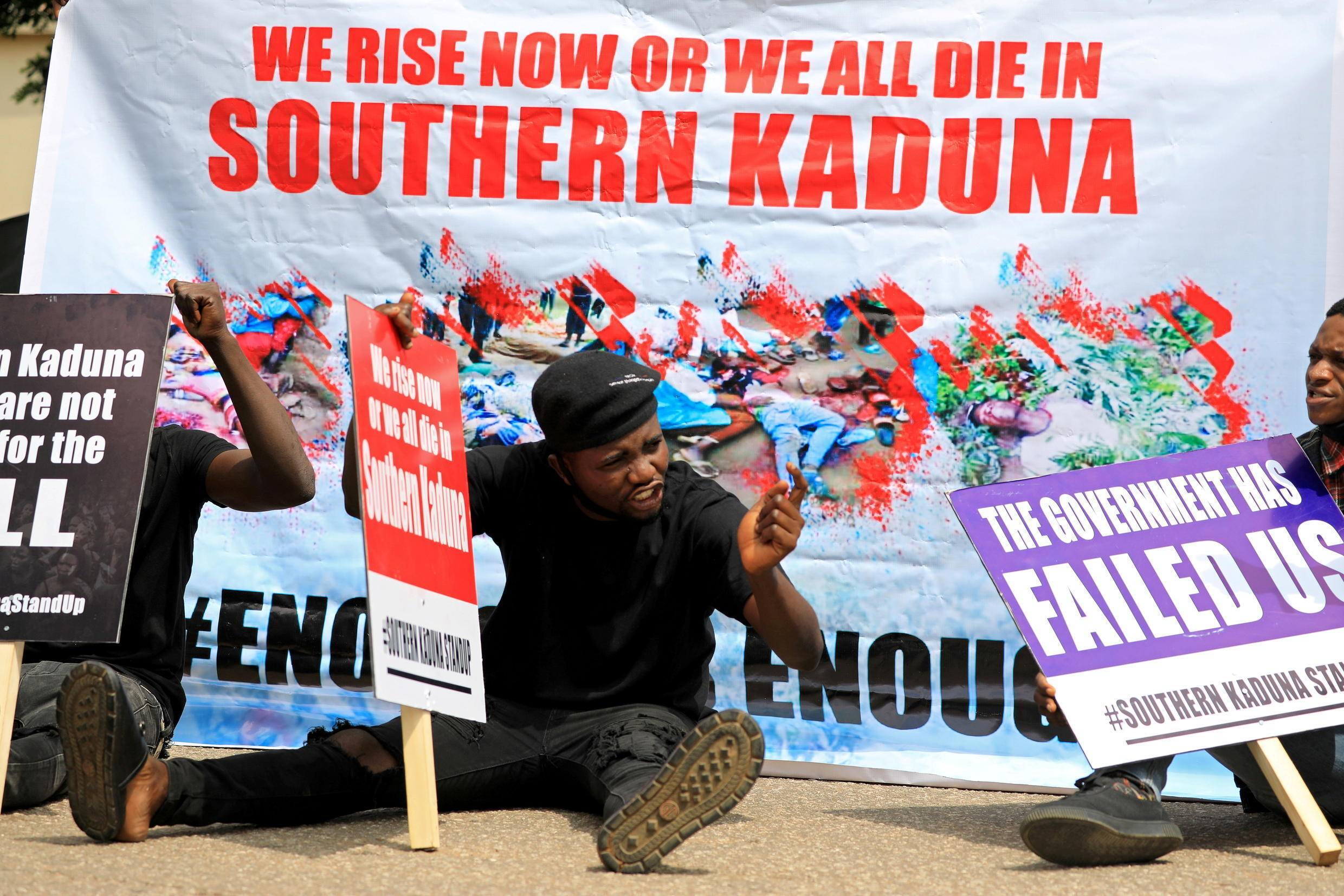 MADP_3_NIGERIA-SECURITY-KIDNAPPINGS