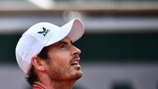 Andy Murray entamera sa saison dans l'ombre des Alpes italiennes la semaine prochaine, à 16.000 km de l'Open d'Australie