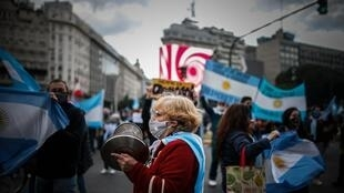 Argentina_Vicentin
