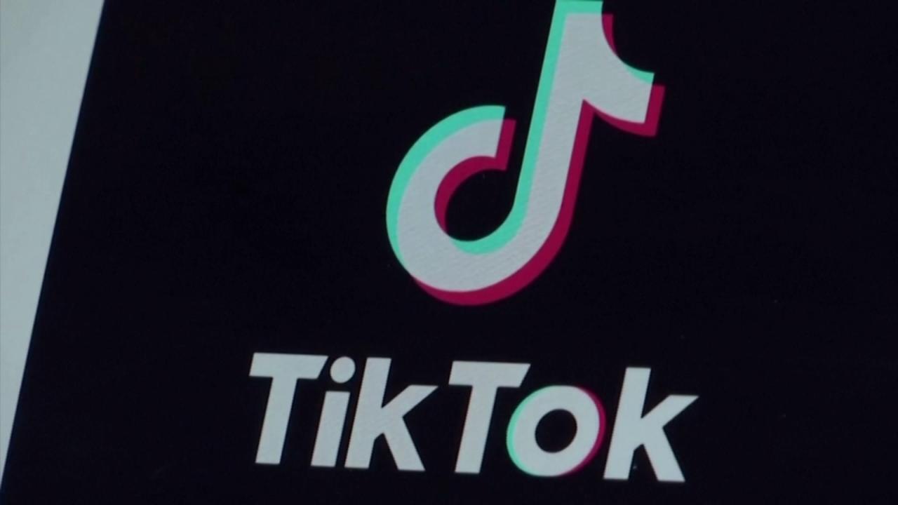 TIKTOK ILLUSTR 09H