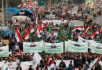 https://www.france24.com/fr/20191207-nouvelles-violences-en-irak-washington-sanctionne-des-miliciens-pro-iran