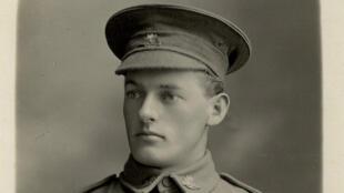 Henry Foster Midgley