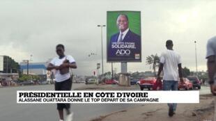 2020-10-16 22:43 LE JOURNAL DE L'AFRIQUE
