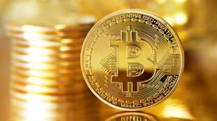 Le vol de bitcoins aurait été perpetré par le même groupe qui a été accusé d'avoir piraté Sony en 2014.