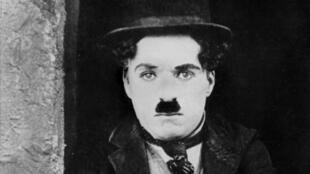 Charles Chaplin murió la mañana del 25 de diciembre de 1977.