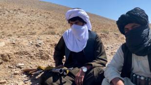 RERDOC talibans (0-00-00-00)_1