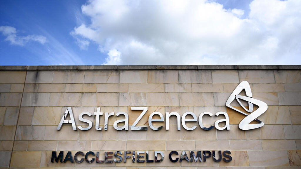 L'UE veut frapper AstraZeneca au porte-monnaie pour ses retards de livraisons de vaccins
