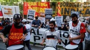 Argentina_protesta