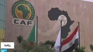السؤال واضح: هل الكاميرون مستعد لتنظيم كأس أمم أفريقيا 2019؟