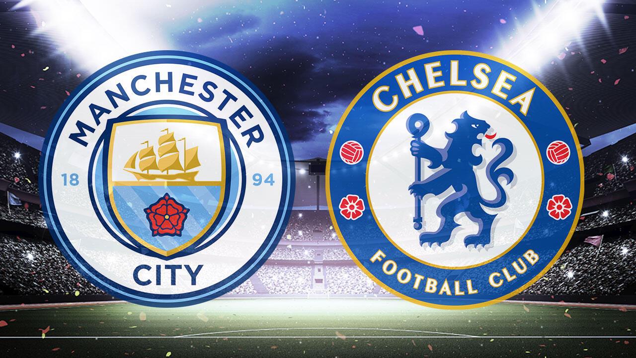 Manchester Chelsea