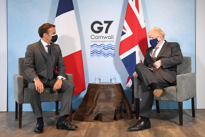 g7 brexit