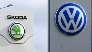Skoda, le constructeur automobile tchèque du groupe Volkswagen, a annoncé lundi que 1,2 million de ses véhicules avaient été équipés du logiciel truqué.