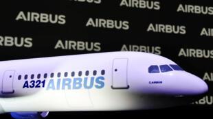Les avions sont destinés aux compagnies américaine Frontier Airlines, mexicaine Volaris, chilienne JetSmart et hongroise Wizz.