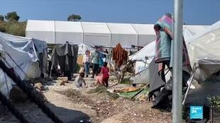 lesbos-grece-migrants