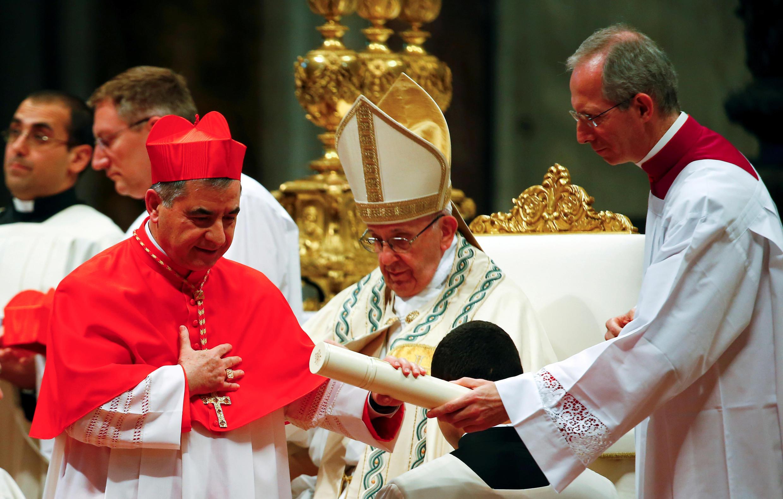 _POPE-CARDINAL