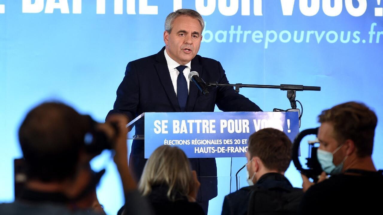 Regionales-HdF-Bertrand