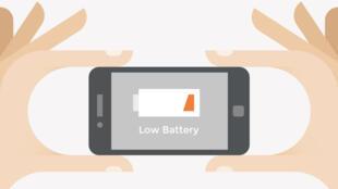 Des chercheurs de l'université de Stanford ont mis au point le prototype d'une batterie qui se recharge en une minute.