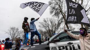 us-racisme-police