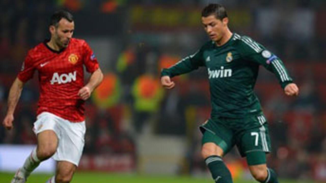 Real Madrid Nächstes Spiel
