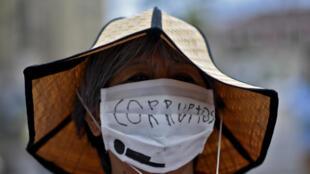 280121-corruption-covid-m