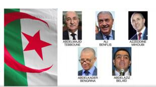 Algerie_m